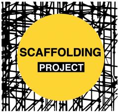 Scaffolding Project Logo
