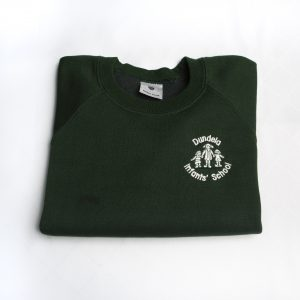 Dundela Infants' Sweatshirt