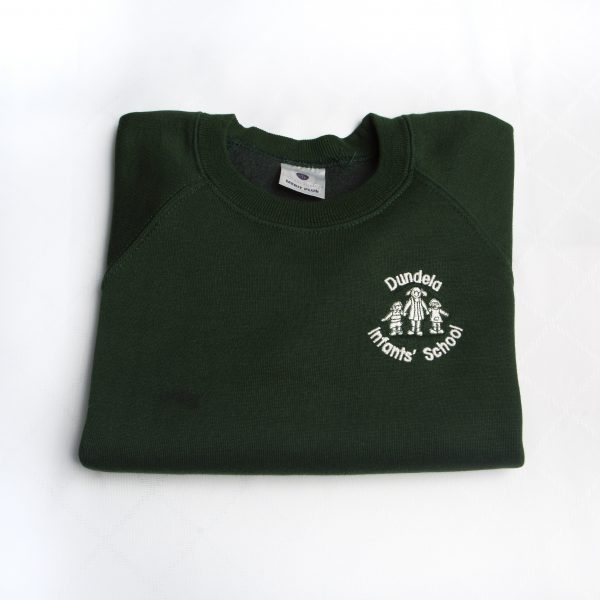 Dundela Infants' Sweatshirt