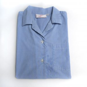 Ashfield Girls' Blouse