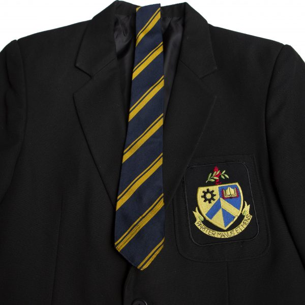 Ashfield Boys' Blazer