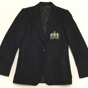 Ashfield Boys' 6th Form Blazer