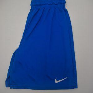 Ashfield Boys PE Shorts