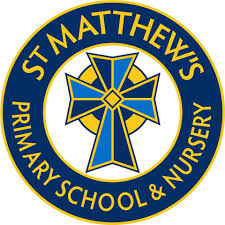 St Matthew's Primary