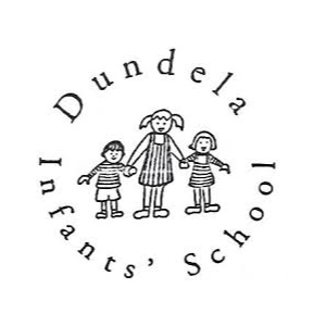 Dundela Infants' School