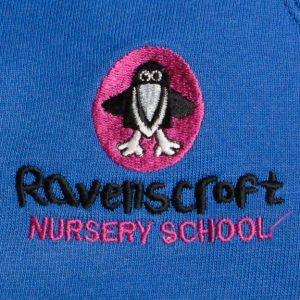 Ravenscroft Nursery School