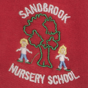 Sandbrook Nursery School